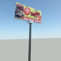 max billboard
