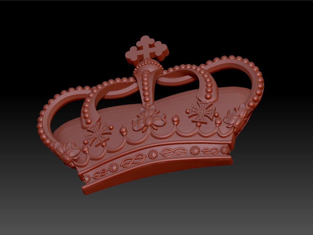crown1.bmp