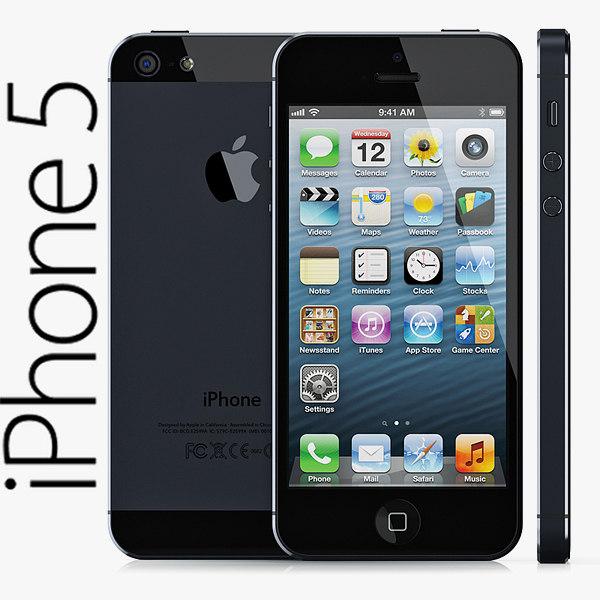 iPhone-5_black_00.jpg