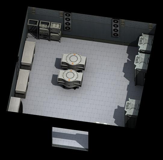labroomA.jpg