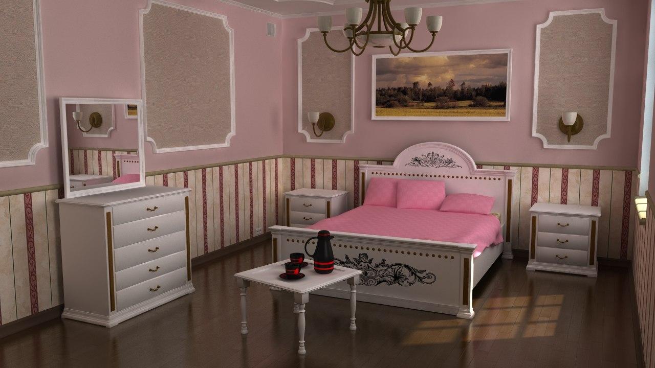 pink render 01.jpg