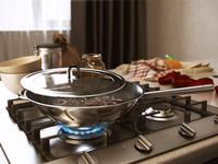 3d model ikea food