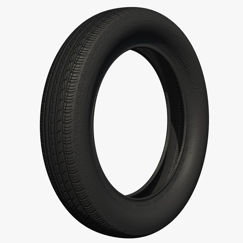 tire_.png