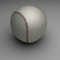 maya baseball base ball