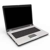 maya laptop