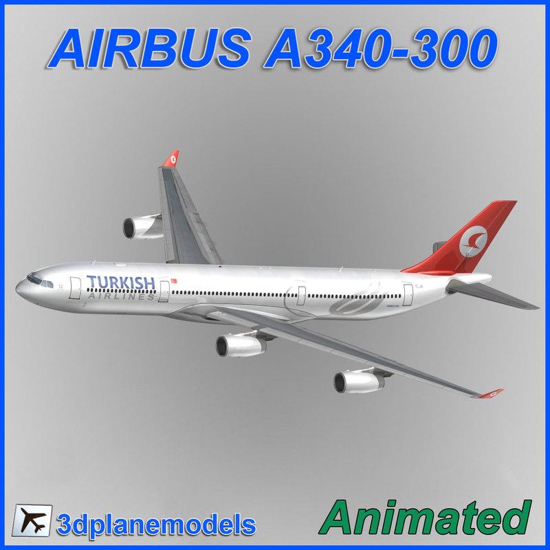 A340TUR1.jpg