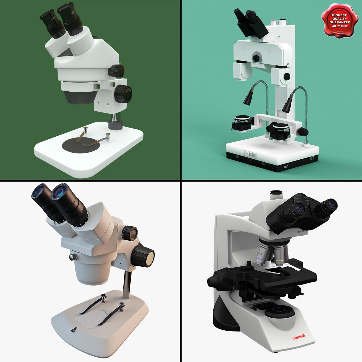 Microscopes_Collection_v3_000.jpg