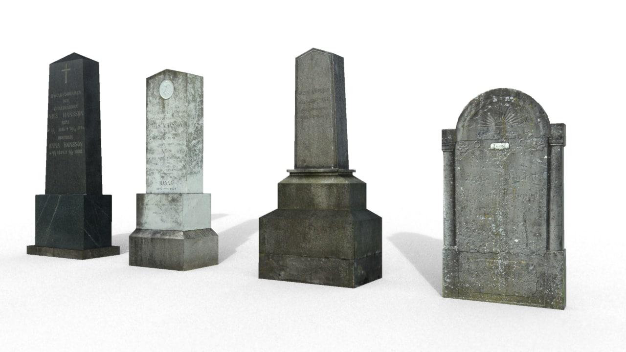 Tombstones_Image1.jpg