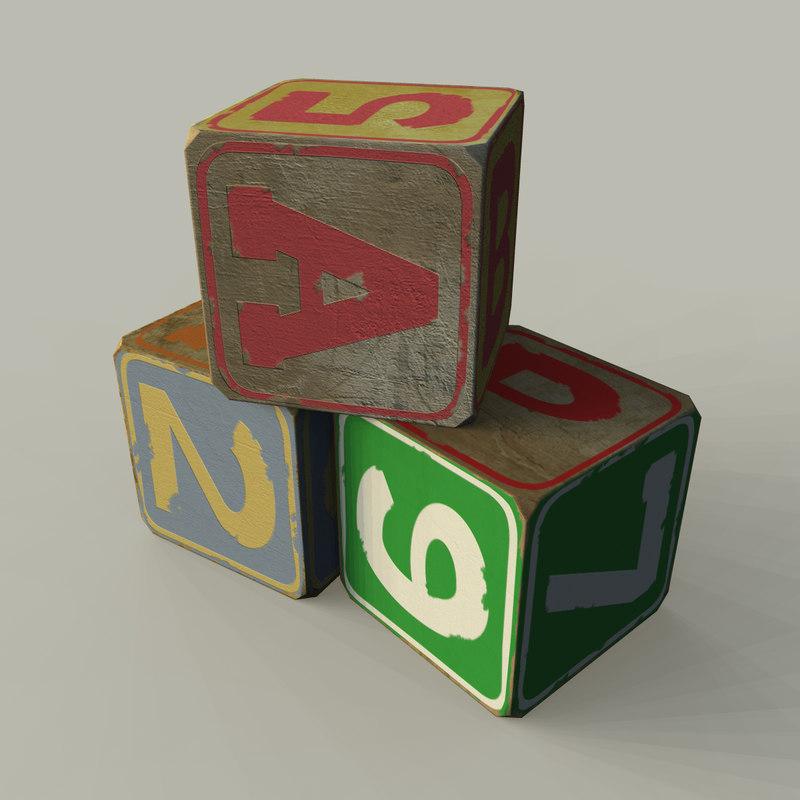 ToyWoodenBlocks_Sample01.jpg