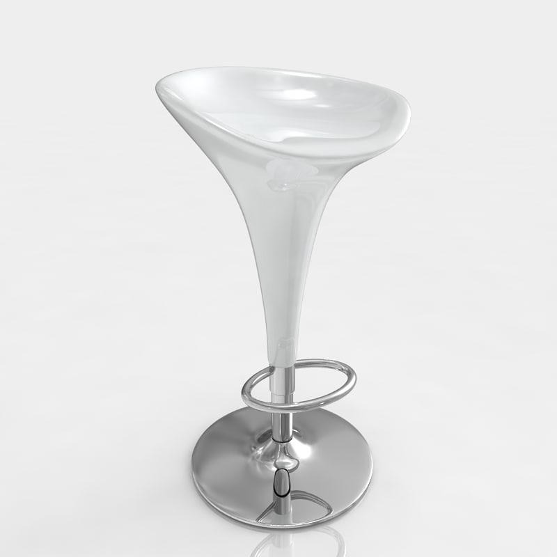 bar_stool_4_WHITE_PLASTIC_1.jpg