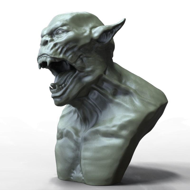 demon1.17.png