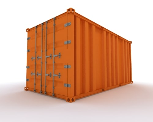 freight container 001.jpg