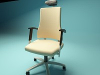 office chair s