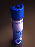 airfresher 3ds