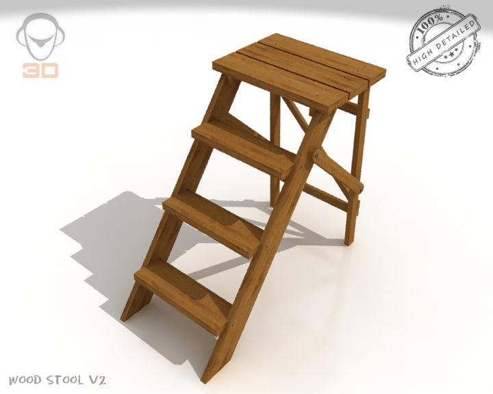 step_lader_wood_01.jpg