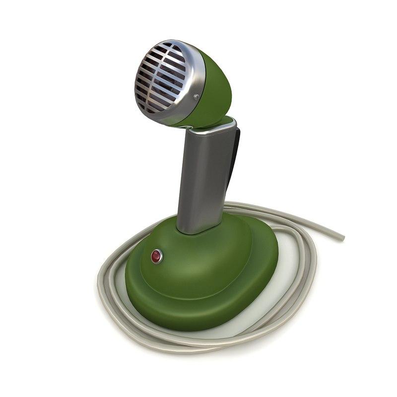 vintage_microphone_02-c-01.jpg