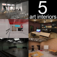 maya art interiors studio