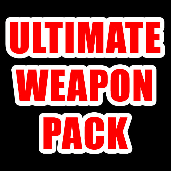 00_UltimateWeaponPack.jpg