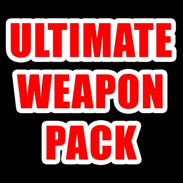00_UltimateWeaponPack.jpg