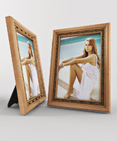 photo frame 3d 3ds