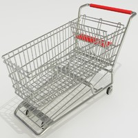 Shopping_Trolley