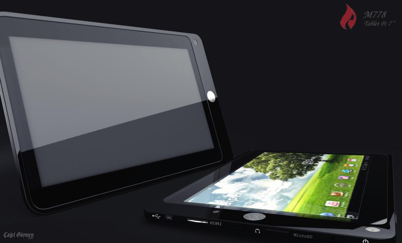 Firebrand Tablet Keyshot.jpg