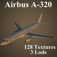 maya airbus a-320 airlines