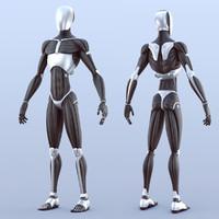 Robot_IVO