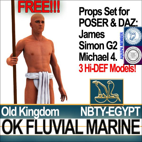 NbtyEgyptFluvialMarineAbb.jpg