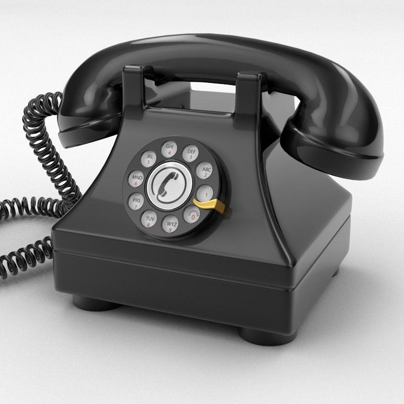 Rotary Phone0000.jpg