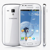 samsung galaxy s duos 3ds
