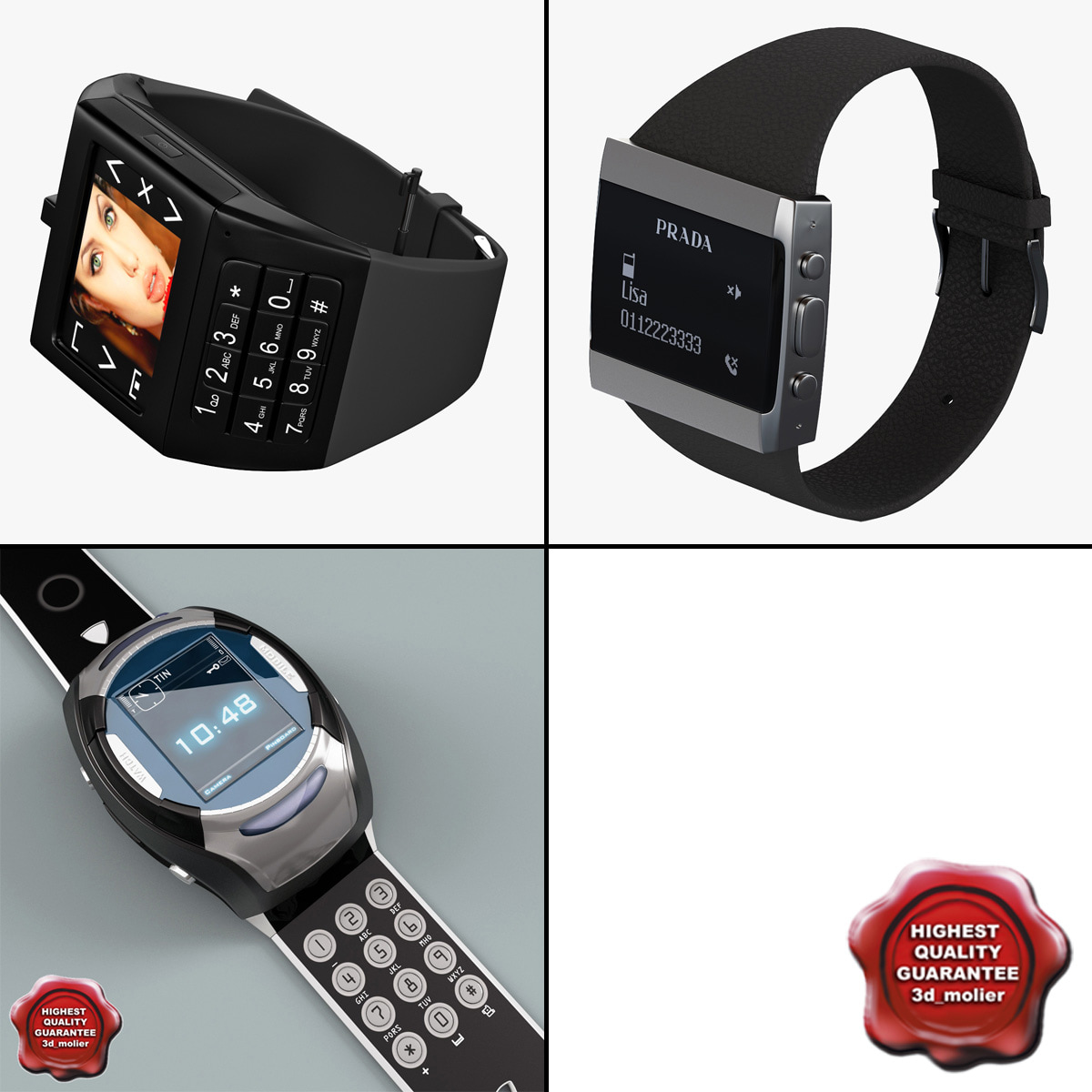 Watch_Phones_Collection_000.jpg