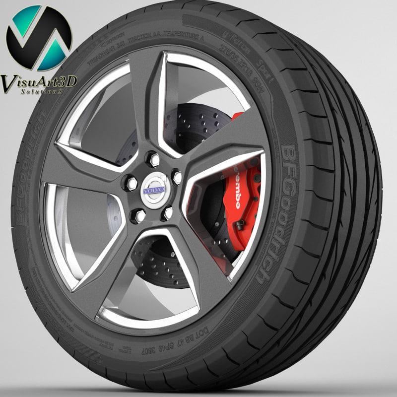 wheel S60_2 kopie2.jpg