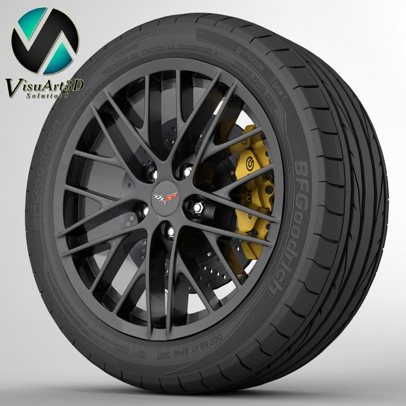 wheel corvette_4_main kopie.jpg