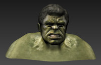 maya hulk avengers assemble