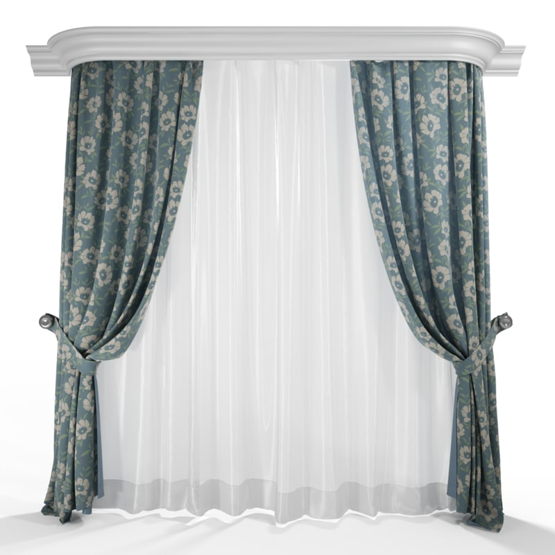 Curtains_set_01_by_YN3_Preview_000.RGB_color.0036.png