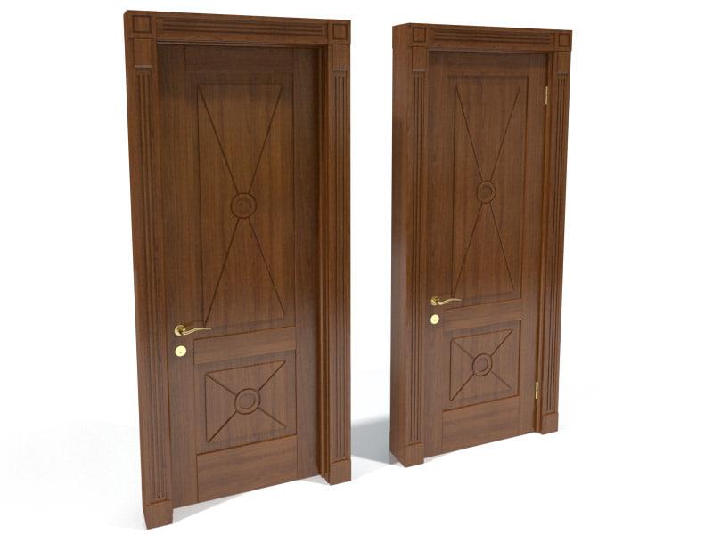DoorClassic-0011.jpg