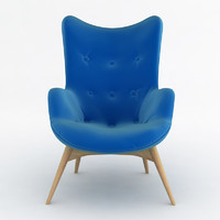 max furniture 003