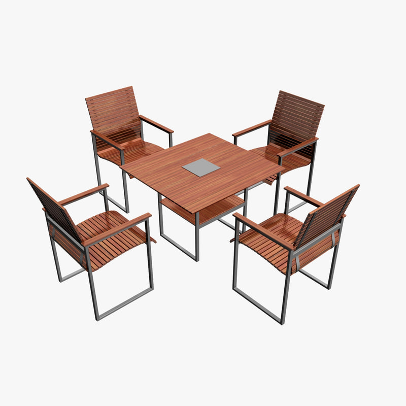 Garden_chairs_1.jpg