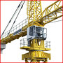 3ds tower crane liebherr 280