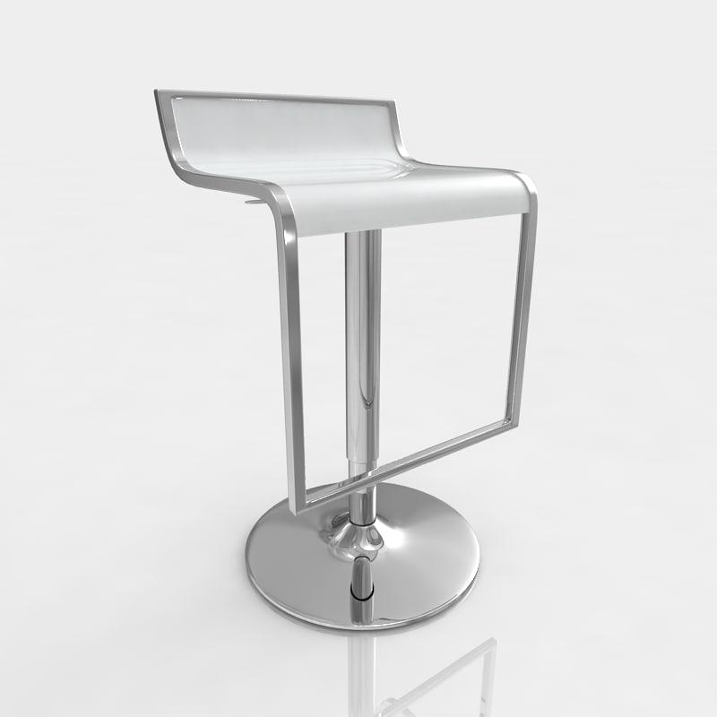 bar_stool_5_WHITE_PLASTIC_1.jpg