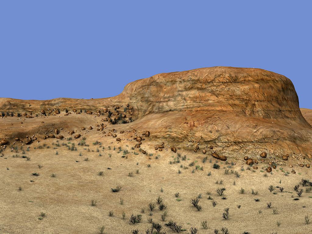 canyon4_poster4.jpg