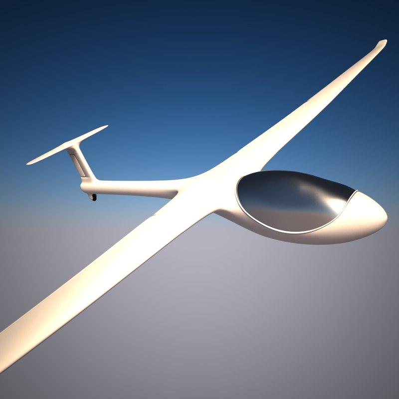 glider_1.jpg
