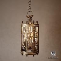 maya fine lamps lantern