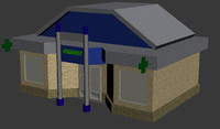 3d orient pharmacy