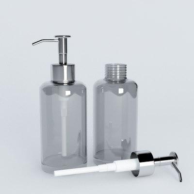 soap bottle5.png
