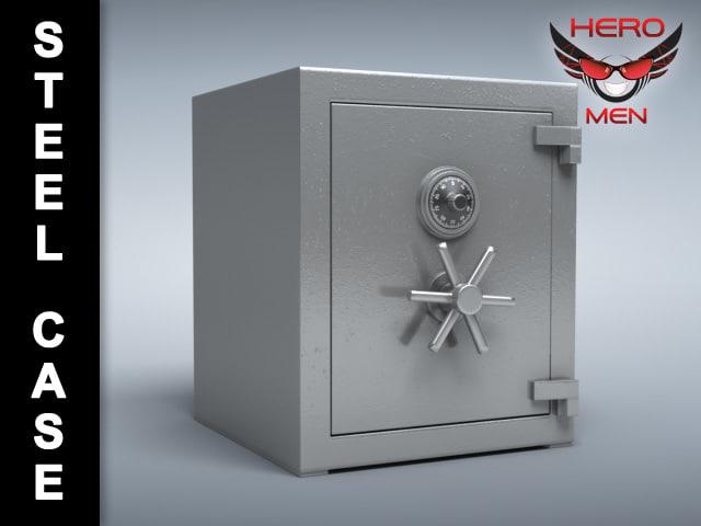 steel-case01.jpg