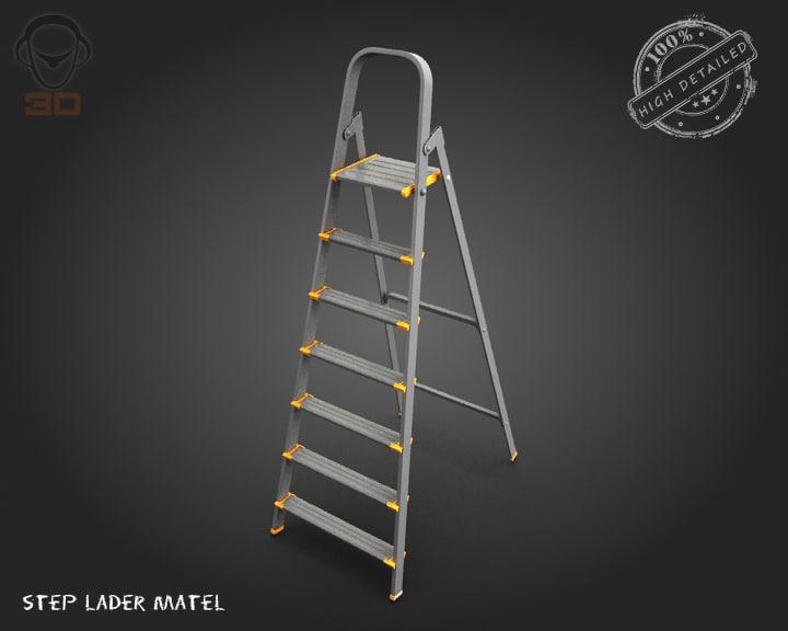step_lader_matel_01.jpg