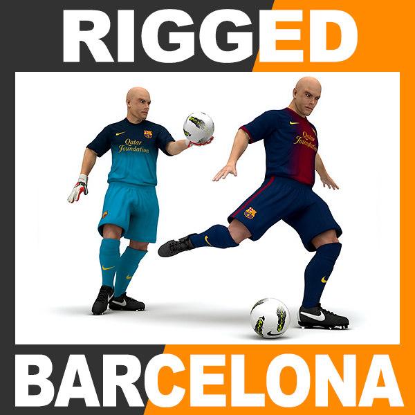 BarcelonaPlayer_th001.jpg