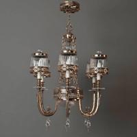 fine art lamps 571340 3d max